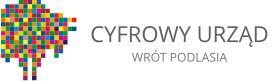 Cyfrowy Urząd